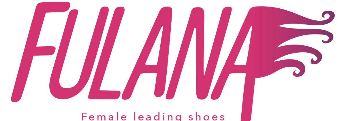 Fulana Shoes